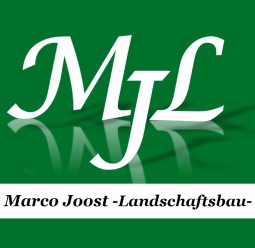 Marco Joost Landschaftsbau Hamburg